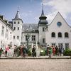 Mid_5_bruidssuite_saillanthotel_kasteeldoenrade