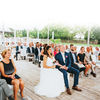 Mid_1_strand_roermond_trouwen