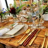 Mid_6_bruiloftcatering_woodzcatering_lunch