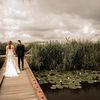 Mid_13_fotografen_gelderland_trouwen