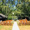 Mid_5_trouwen_in_beek_aandemeule_buiten_trouwceremonie