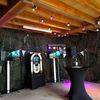 Mid_partyjukebox_huren_nuenen_bruiloft_3