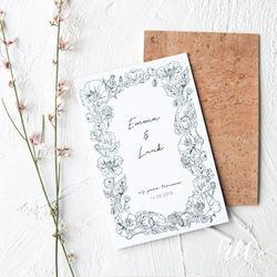 Big_trouwkaart_letterpress_metinkt_4