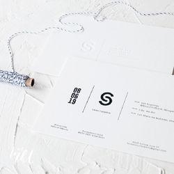 Big_trouwkaart_letterpress_metinkt_1