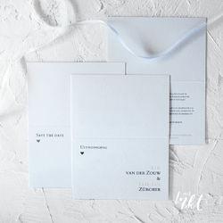 Big_trouwkaart_letterpress_metinkt_6