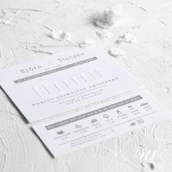 Big_trouwkaart_letterpress_metinkt_5