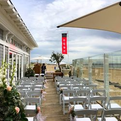 Big_8_trouwen_bruiloft_rockanje_aan_zee_beachclub8