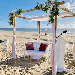 Big_11_trouwlocatie_prieel_strand_beachclub8_rockanje