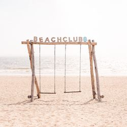 Big_14_trouwen_rockanje_beachclub8