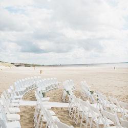 Big_10_trouwlocatie_strand_rockanje_beachclub8_ceremonie