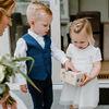 Mid_4_bruidsfotografie_lichtenvoorde_joriekephilippiphotography