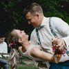 Mid_13_joriekephilippiphotography_trouwfotograaf_lichtenvoorde