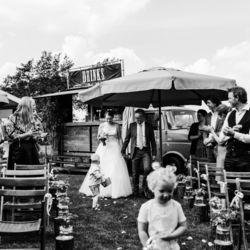 Big_10_lichtenvoorde_gelderland_joriekephilippiphotography