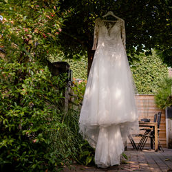 Big_11_joriekephilippiphotography_bruidsfotografie_lichtenvoorde