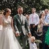 Mid_6_lichtenvoorde_bruidsreportage_joriekephilippiphotography