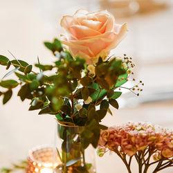 Big_bruidsboeket_allinonefotografie_bloemen_5