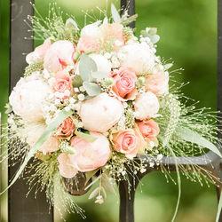 Big_bruidsboeket_allinonefotografie_bloemen_3