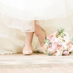 Big_bruidsboeket_allinonefotografie_bloemen_2
