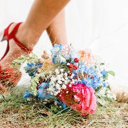 Big_bruidsboeket_allinonefotografie_bloemen_6