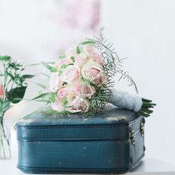 Big_bruidsboeket_allinonefotografie_bloemen_7