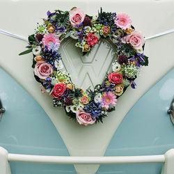 Big_bruidsboeket_allinonefotografie_bloemen_8