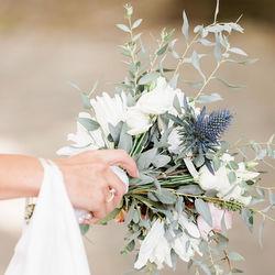 Big_bruidsboeket_allinonefotografie_bloemen_16