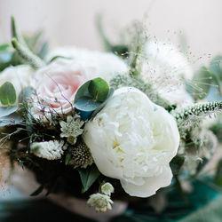 Big_bruidsboeket_allinonefotografie_bloemen_15