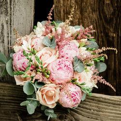 Big_bruidsboeket_allinonefotografie_bloemen_13