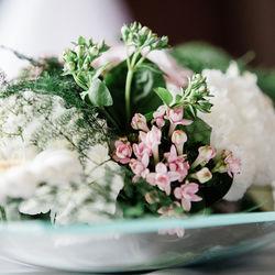 Big_bruidsboeket_allinonefotografie_bloemen_12