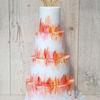 Mid_5_weddingcake_samenneltaarten_bruidstaart