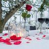 Mid_11_trouwlocatie_lelystad_nextrestaurant