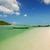 Mid_malibu_beach_koh_phanganmiepluigjes