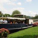 Big_salonboot_amsterdam_7