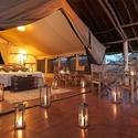 Big_jambo_safari_club_-_tent