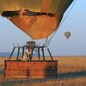Big_jambo_safari_club_-_tanzania_ballonvaart