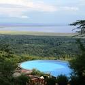 Big_jambo_safari_club_-_uitzicht_lake_manyara