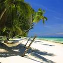 Big_jambo_safari_club_-_strand_seychellen