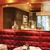 Mid_restaurant