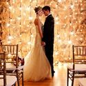 Big_trouwen_backdrops_bestromanticweddings