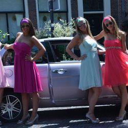 Big_bridesmaids