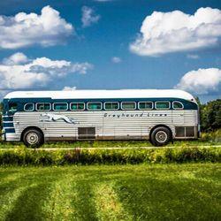Big_trouwbus_trouwvervoer_2