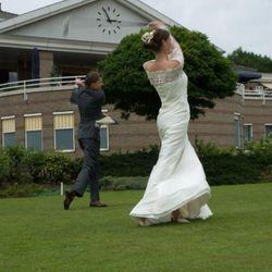 Big_trouwen_golfbaan_bestgolf_brabant_2