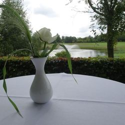 Big_trouwen_golfbaan_bestgolf_brabant_4