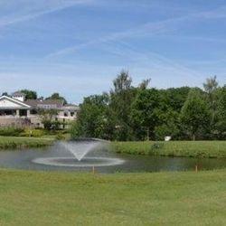 Big_trouwen_golfbaan_bestgolf_brabant_8