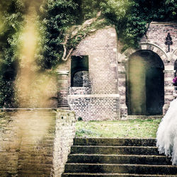 Big_styled_weddingshoot_3