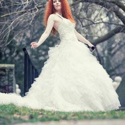Big_styled_weddingshoot_bart-van-dieken_2