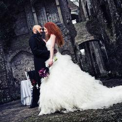 Big_styled_weddingshoot_bart-van-dieken_1
