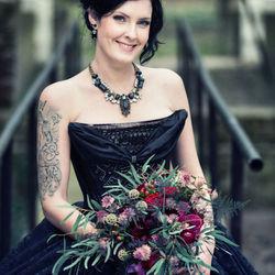 Big_styled_weddingshoot_bart-van-dieken_3