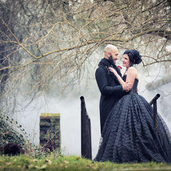 Big_styled_weddingshoot_bart-van-dieken_4