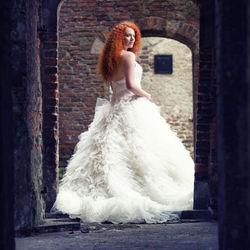 Big_styled_weddingshoot_bart-van-dieken_5